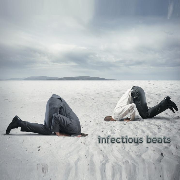 infectious-beats